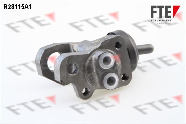 Cylindre de roue FTE R28115A1 (X1)
