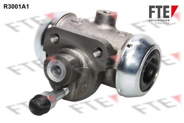 Cylindre de roue FTE R3001A1 (X1)