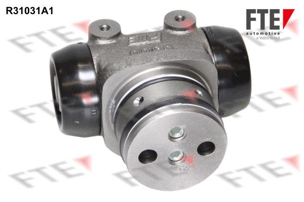 Cylindre de roue FTE R31031A1 (X1)