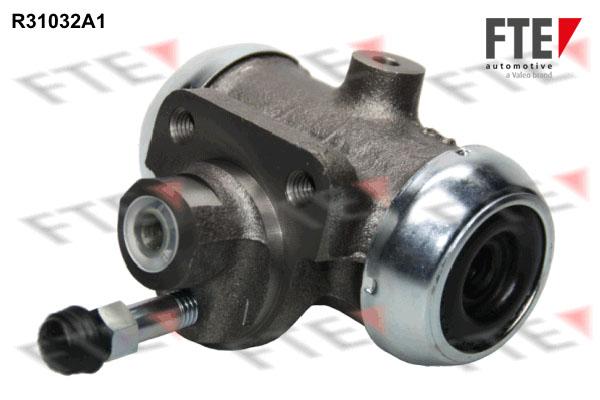Cylindre de roue FTE R31032A1 (X1)