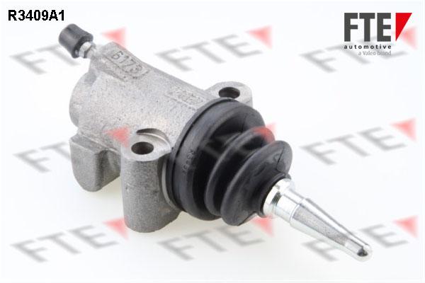 Cylindre de roue FTE R3409A1 (X1)