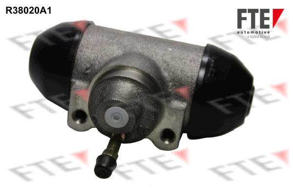 Cylindre de roue FTE R38020A1 (X1)
