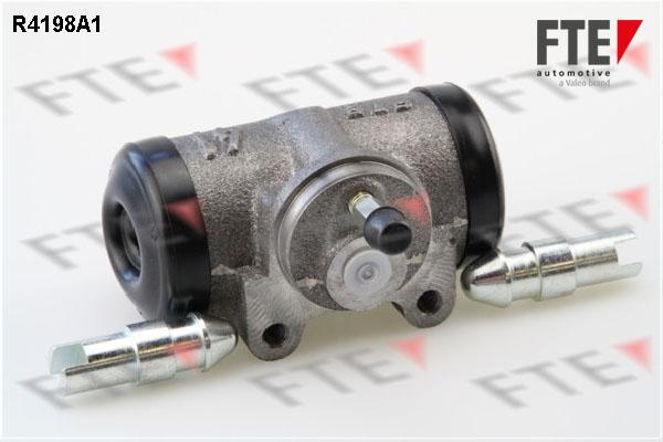 Cylindre de roue FTE R4198A1 (X1)