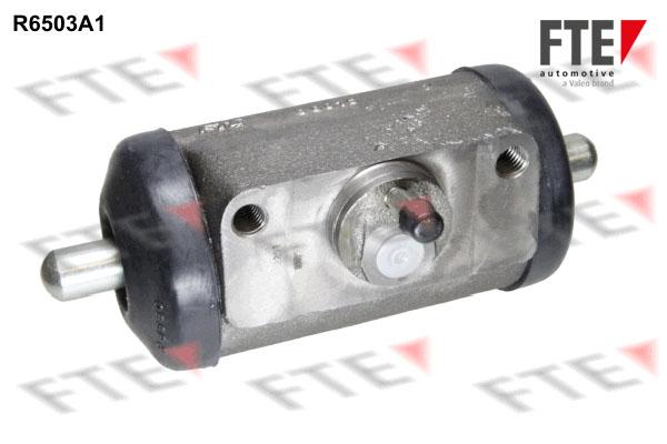 Cylindre de roue FTE R6503A1 (X1)