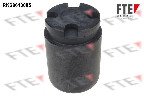 Piston etrier de frein FTE RKS8610005 (X1)