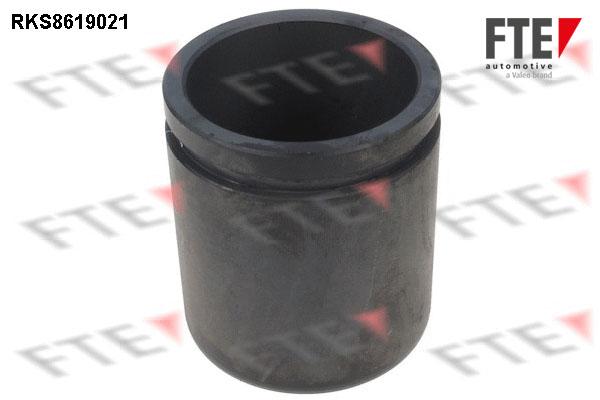 Piston etrier de frein FTE RKS8619021 (X1)