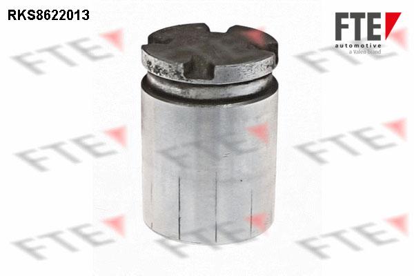 Piston etrier de frein FTE RKS8622013 (X1)