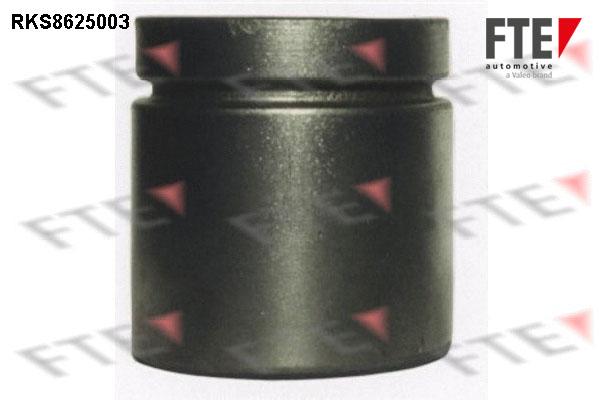 Piston etrier de frein FTE RKS8625003 (X1)