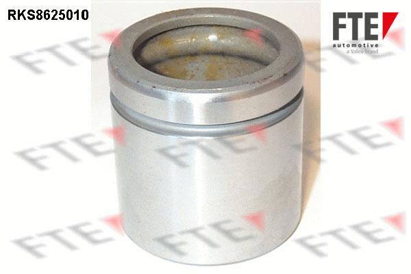 Piston etrier de frein FTE RKS8625010 (X1)