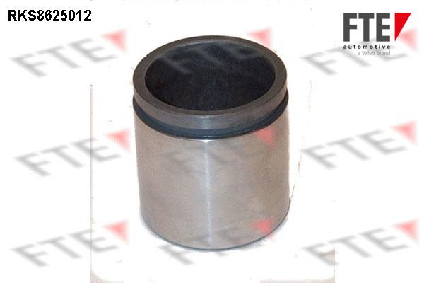 Piston etrier de frein FTE RKS8625012 (X1)