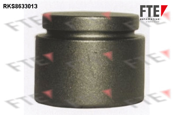 Piston etrier de frein FTE RKS8633013 (X1)
