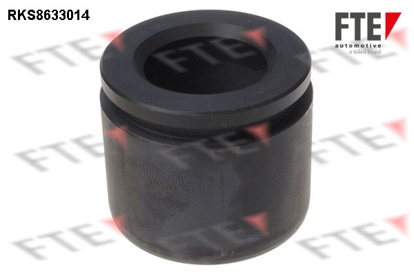 Piston etrier de frein FTE RKS8633014 (X1)