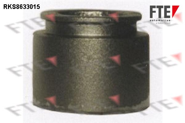 Piston etrier de frein FTE RKS8633015 (X1)