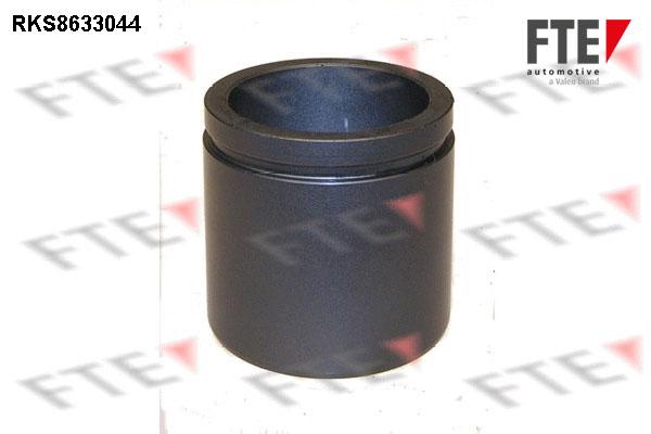 Piston etrier de frein FTE RKS8633044 (X1)