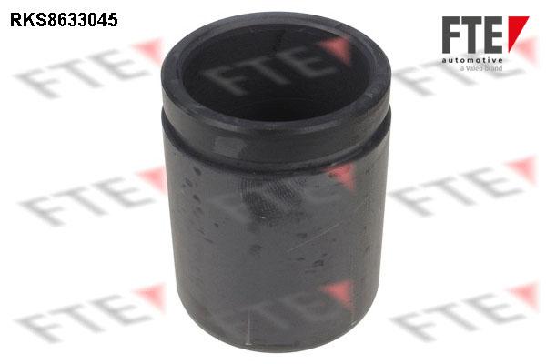 Piston etrier de frein FTE RKS8633045 (X1)