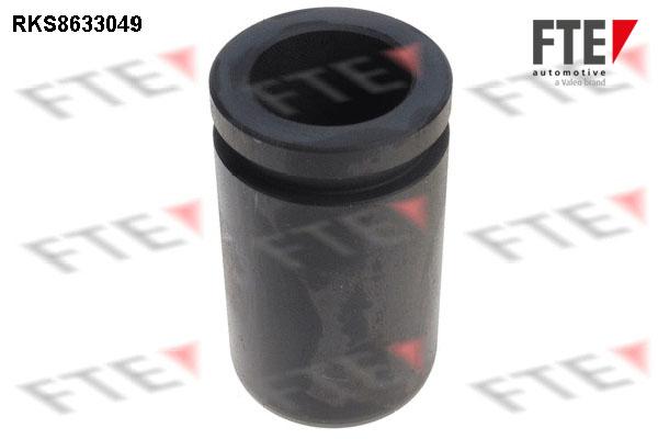 Piston etrier de frein FTE RKS8633049 (X1)