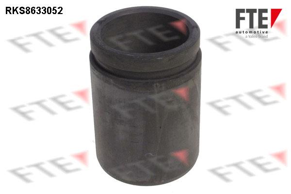 Piston etrier de frein FTE RKS8633052 (X1)