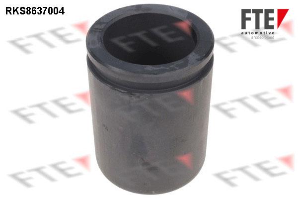 Piston etrier de frein FTE RKS8637004 (X1)