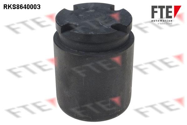 Piston etrier de frein FTE RKS8640003 (X1)