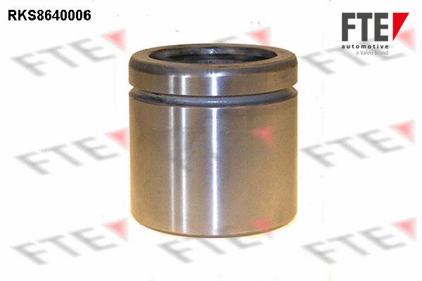 Piston etrier de frein FTE RKS8640006 (X1)
