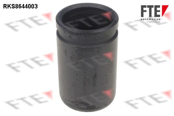 Piston etrier de frein FTE RKS8644003 (X1)
