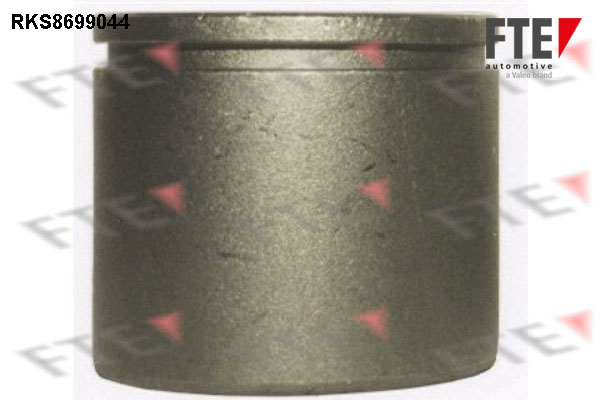 Piston etrier de frein FTE RKS8699044 (X1)