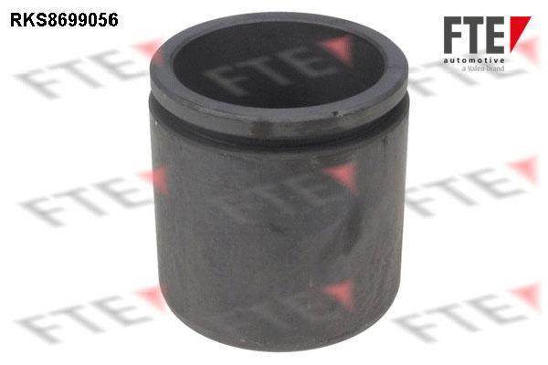 Piston etrier de frein FTE RKS8699056 (X1)