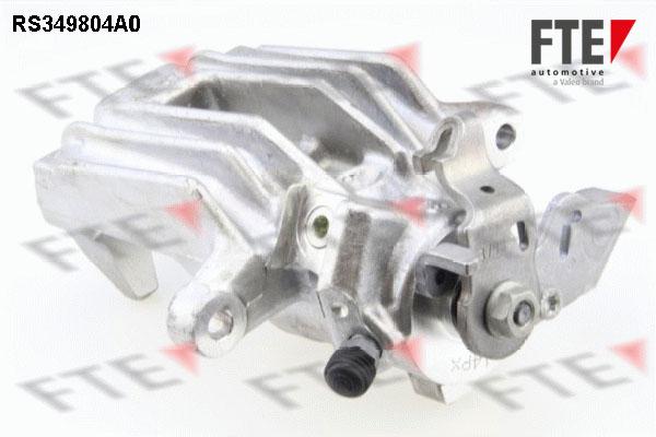 Etrier de frein FTE RS349804A0 (X1)