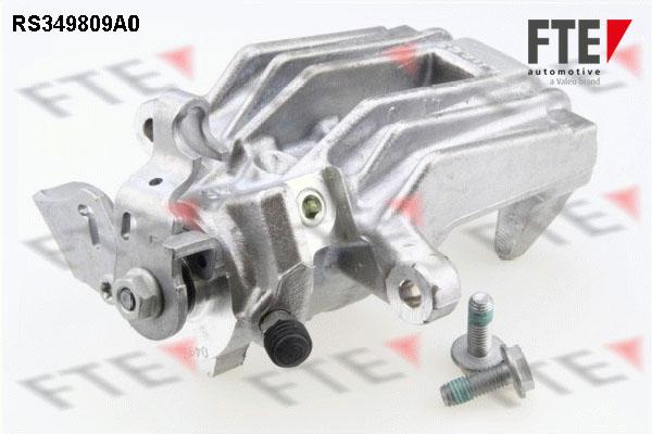 Etrier de frein FTE RS349809A0 (X1)