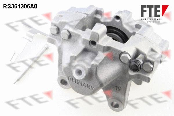 Etrier de frein FTE RS361306A0 (X1)