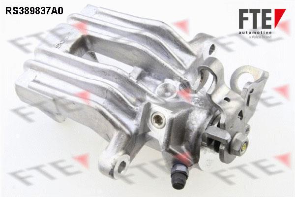 Étrier de frein FTE RS389837A0 (X1)