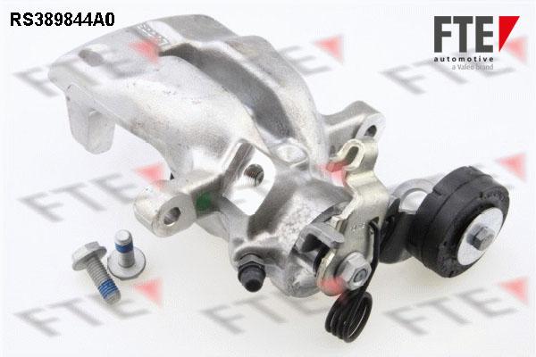 Etrier de frein FTE RS389844A0 (X1)