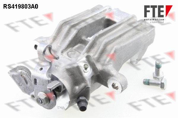 Étrier de frein FTE RS419803A0 (X1)