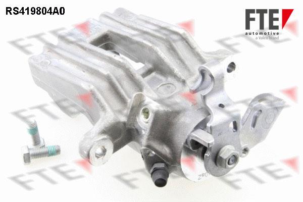 Étrier de frein FTE RS419804A0 (X1)