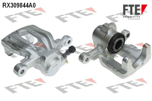 Etrier de frein FTE RX309844A0 (X1)