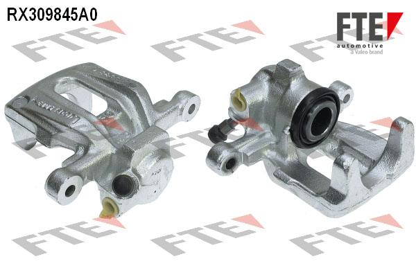 Etrier de frein FTE RX309845A0 (X1)