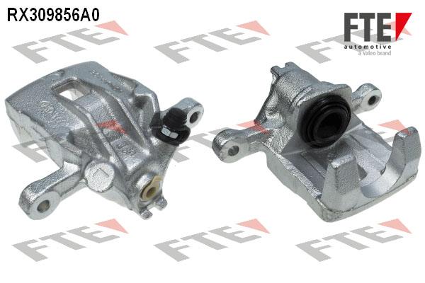 Etrier de frein FTE RX309856A0 (X1)