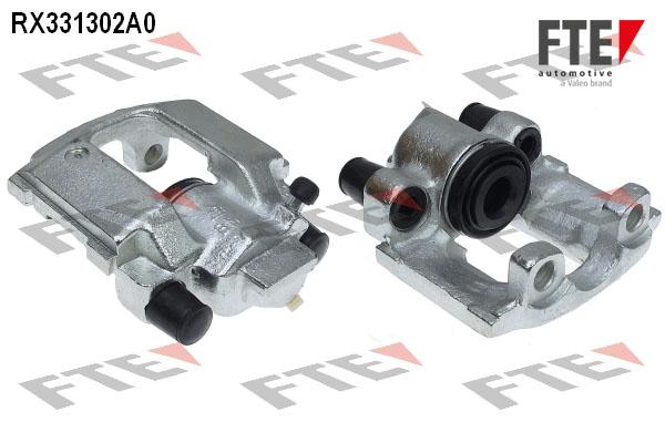 Etrier de frein FTE RX331302A0 (X1)