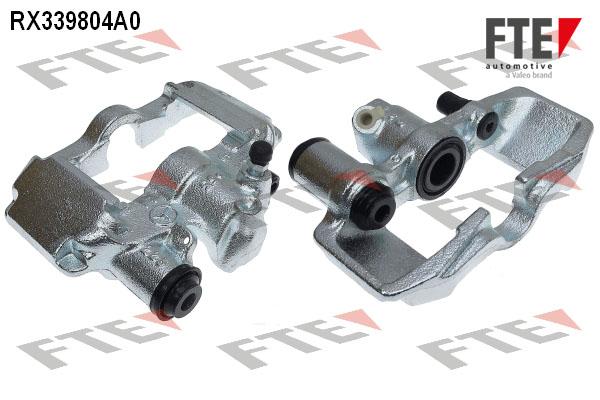 Etrier de frein FTE RX339804A0 (X1)