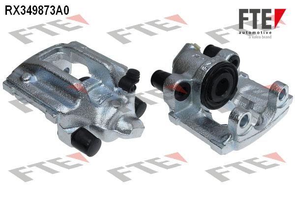 Etrier de frein FTE RX349873A0 (X1)