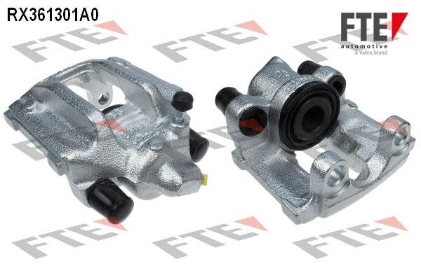 Etrier de frein FTE RX361301A0 (X1)
