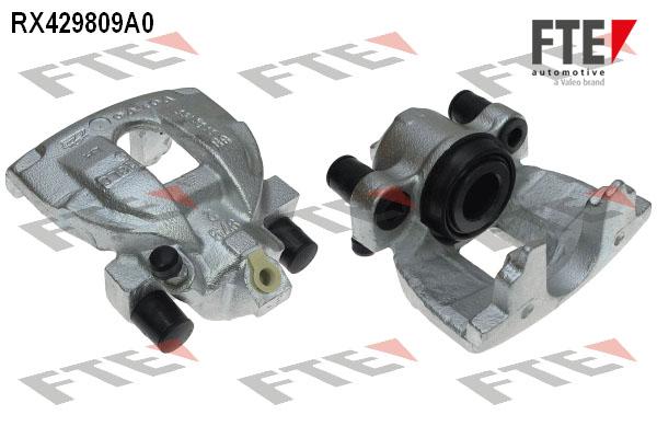 Etrier de frein FTE RX429809A0 (X1)