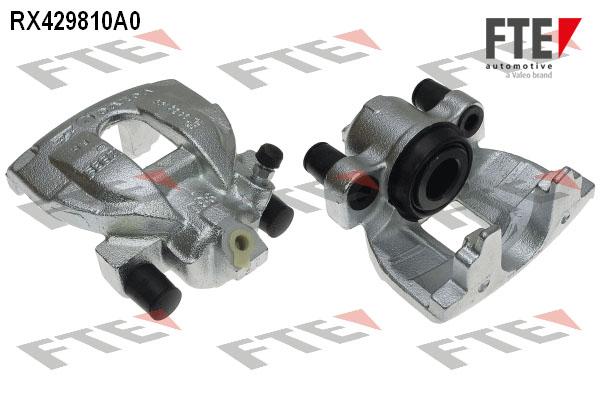 Etrier de frein FTE RX429810A0 (X1)