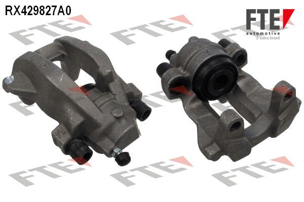 Etrier de frein FTE RX429827A0 (X1)