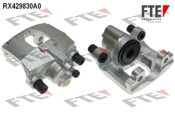 Etrier de frein FTE RX429830A0 (X1)