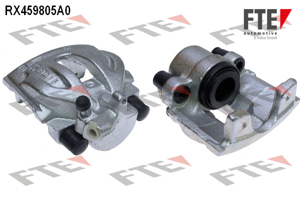 Etrier de frein FTE RX459805A0 (X1)