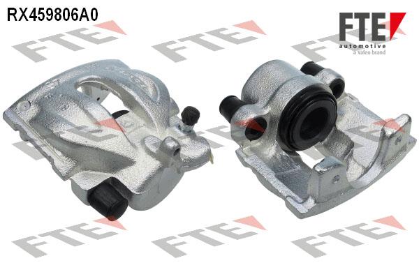 Etrier de frein FTE RX459806A0 (X1)