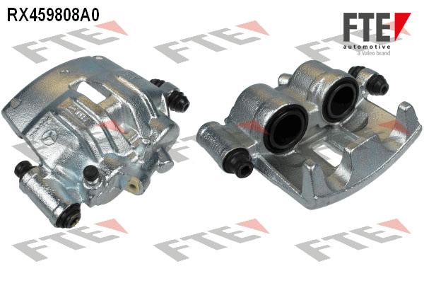 Etrier de frein FTE RX459808A0 (X1)