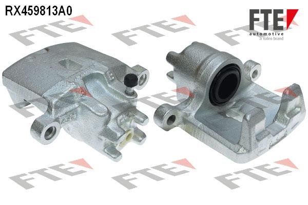 Etrier de frein FTE RX459813A0 (X1)