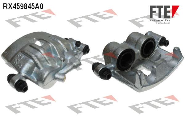 Etrier de frein FTE RX459845A0 (X1)